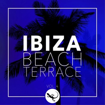 Various Artists - Ibiza Beach Terrace Vol. 4 (2019) Full Albüm İndir
