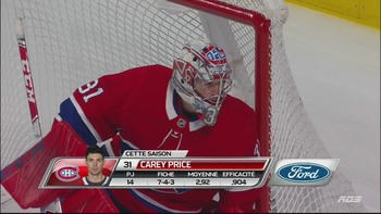NHL 2018 - RS - Washington Capitals @ Montreal Canadiens - 2018 11 19 - 720p 60fps - French - RDS 927be61038455614