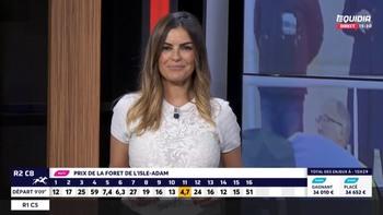 Amélie Bitoun – Novembre 2018 7151731042963454