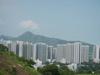 Hiking Tin Shui Wai - 頁 14 E22d90924977044