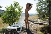 http://thumbs2.imagebam.com/16/d9/15/85c75a984819854.jpg