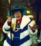 Остин Пауэрс: Голдмембер / Austin Powers in Goldmember (Бейонсе, Майк Майерс, 2002) Eed374938873254