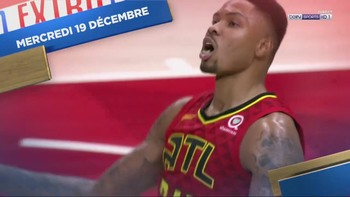 NBA Extra - 19 12 2018 - 720p - French E26d691066700274