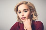 Emilia Clarke - People magazine