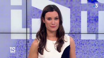 Flore Maréchal - Décembre 2018 B130531050362374