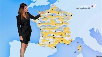 Chloé Nabédian - Août 2018 9e3133959912534