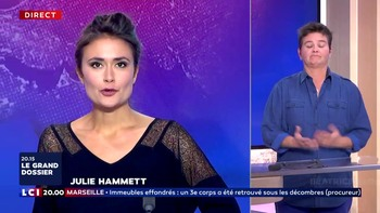 Julie Hammett – Novembre 2018  Dfc4ab1024569634
