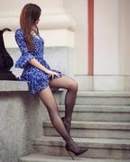 Ariadna Majewska - social media thread d93a2c813925023