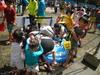 Songkran 潑水節 3cf061813648023