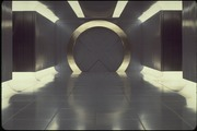 Люди Икс 2 / X-Men 2 (Хью Джекман, Холли Берри, Патрик Стюарт, Иэн МакКеллен, Фамке Янссен, Джеймс Марсден, Ребекка Ромейн, Келли Ху, 2003) 3047d41208776954
