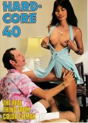 Hard-Core 40
