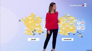 Chloé Nabédian - Novembre 2018 4d886d1031018024