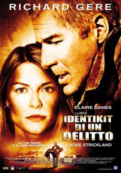 Identikit di un delitto (2007) DVD9 Copia 1:1 ITA-ENG