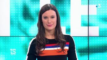 Flore Maréchal - Août et Septembre 2018 1aafbb982844784