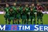 Фотогалерея Torino FC - Страница 6 Efa80d677638863