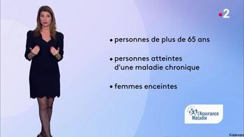 Chloé Nabédian - Novembre 2018 Cfc0261029539864