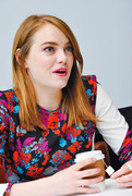 Emma Stone - Press Conference at the Andaz Hotel New York September 20 2018 E4bef61006402364