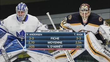 NHL 2019 - R1 G7 - Toronto Maple Leafs @ Boston Bruins - 2019 04 23 - 720p 60fps - French - TVA Sports 35bd991204091434