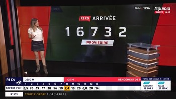 Amélie Bitoun – Novembre 2018 468a5e1042963114