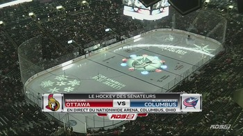 NHL 2018 - RS - Ottawa Senators @ Columbus Blue Jackets - 2018 12 31 - 720p 60fps - French - RDS 2 F03c8c1078617364