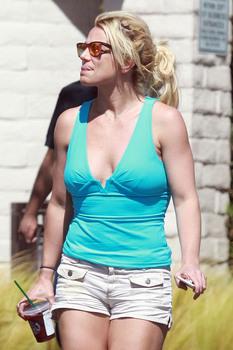 Foto van Britney Spears (3074052)