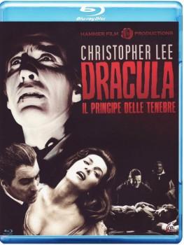 Dracula, principe delle tenebre (1966) .mkv HD 720p HEVC x265 AC3 ITA-ENG