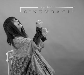 Sinem Bacı - Uyu Deme (2019) Maxi Single Albüm İndir