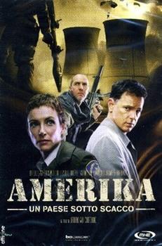 Amerika - Un paese sotto scacco (2004) DVD5 Copia 1:1 ITA-ENG