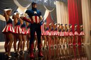 Капитан Америка / Первый мститель / Captain America: The First Avenger (Крис Эванс, Хейли Этвелл, Томми Ли Джонс, 2011) Ca08b7968843654