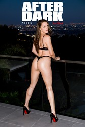 Tori Black - After Dark, part 4