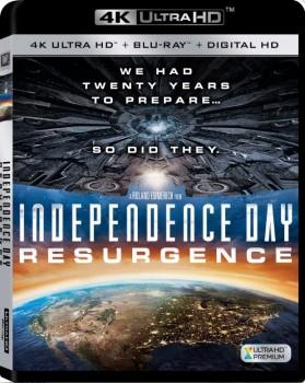 Independence Day - Rigenerazione (2016) Full Blu-Ray 4K 2160p UHD HDR 10Bits HEVC ITA DTS 5.1 ENG TrueHD 7.1 MULTI