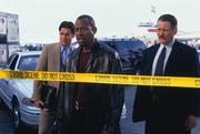 Бриллиантовый полицейский / Blue Streak (Мартин Лоуренс, Люк Уилсон, 1999) Df65f71024153704