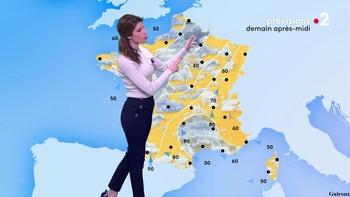 Chloé Nabédian - Novembre 2018 B2501a1029040604