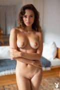 http://thumbs2.imagebam.com/18/e3/4d/8e50671114069834.jpg