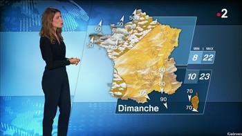 Chloé Nabédian - Août 2018 F75456955419464