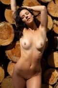 http://thumbs2.imagebam.com/19/10/b3/a60a6d984822884.jpg