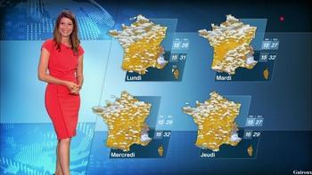 Chloé Nabédian - Août 2018 61a1e4948845914
