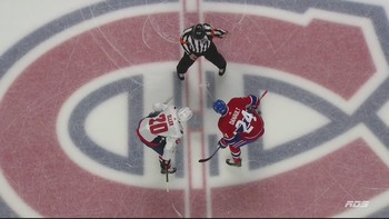 NHL 2018 - RS - Washington Capitals @ Montreal Canadiens - 2018 11 19 - 720p 60fps - French - RDS Ec72501038455644