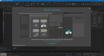 Autodesk 3ds Max 2019.1 (MULTI/ENG)