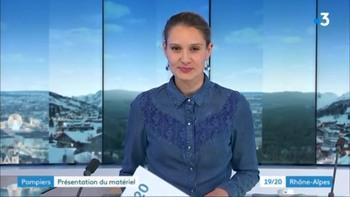 Lise Riger - Septembre 2018 5a2fa4986056084