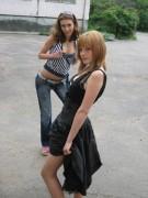 http://thumbs2.imagebam.com/19/8f/10/ba461c692492433.jpg