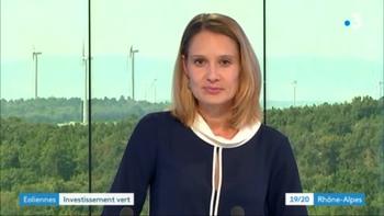 Lise Riger - Septembre 2018 F92820979982454