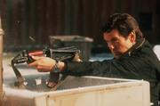 Джеймс Бонд. Агент 007. Золотой глаз / James Bond 007 GoldenEye (Пирс Броснан, 1995) 6d72971090482724