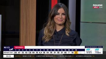 Amélie Bitoun – Novembre 2018 5780351047714444
