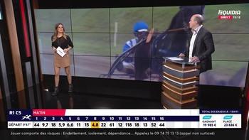 Amélie Bitoun – Novembre 2018 836f751042969604