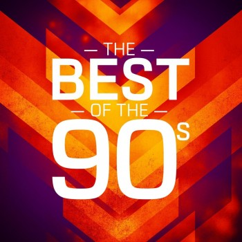 The Best Of The 90s (2018) Full Albüm İndir