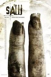 电锯惊魂2 Saw II