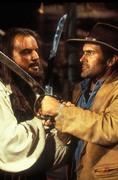 Приключения Бриско Каунти-младшего / The Adventures of Brisco County Jr (сериал 1993 – 1994) 7e553f969732654