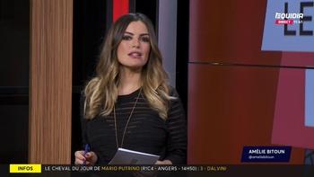 Amélie Bitoun – Novembre 2018 D8e1671042968844
