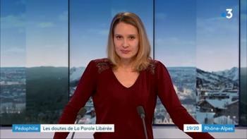 Lise Riger – Novembre 2018 725abd1022917634